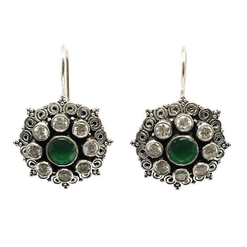 Jhumki Earring For Women