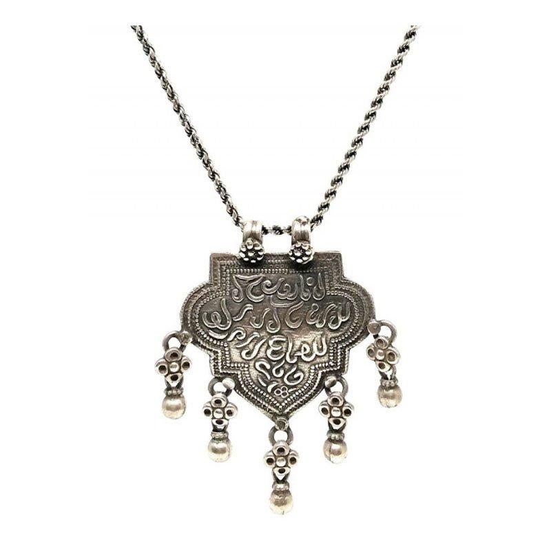 pendant for girls stylish