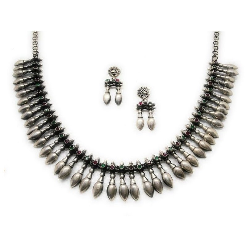 Pendant Chain Necklace for Women