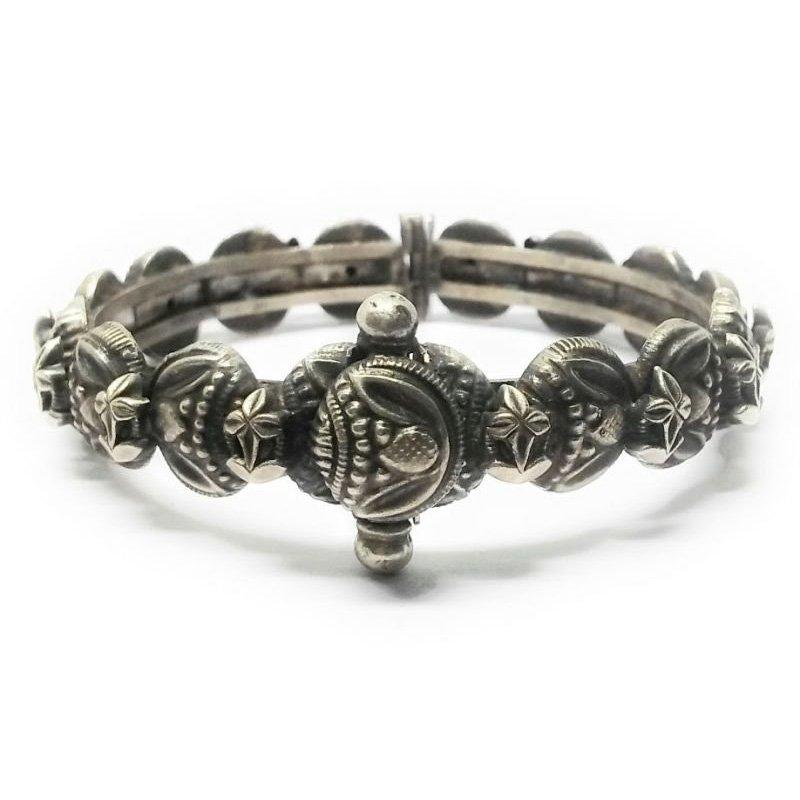 Bracelet for Men Boys