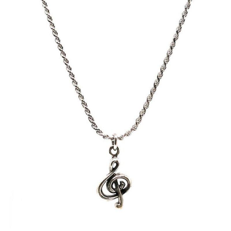 Chain Pendants Women/Girls & Men/Boys