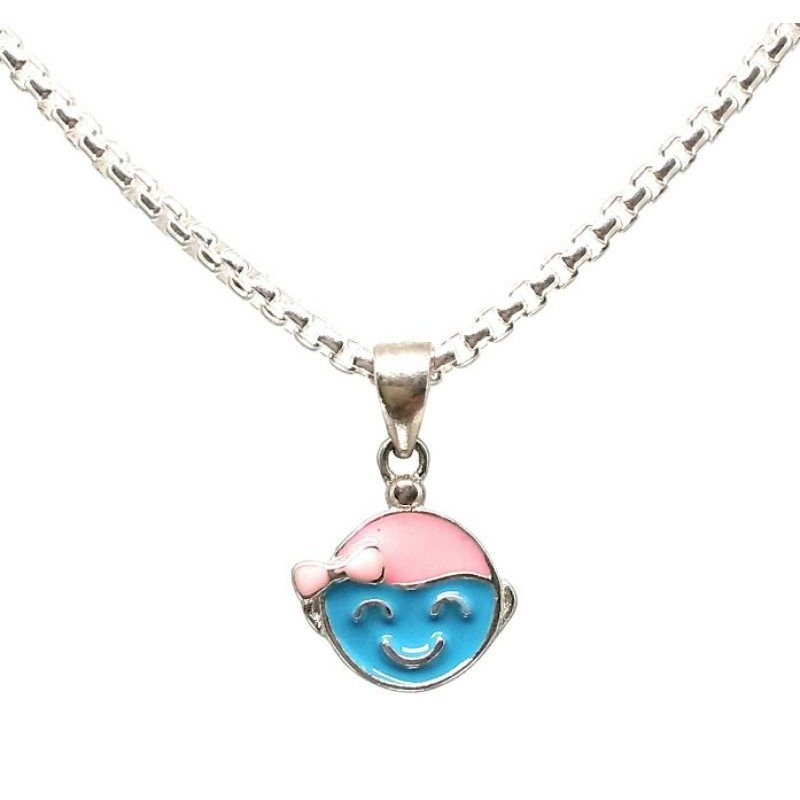Sweet Lovely Variety of Styles Necklace Jewelry Kids