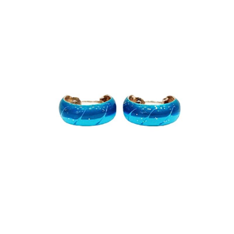 92.5 SILVER PARTY WEAR STUDS FOR GIRLS