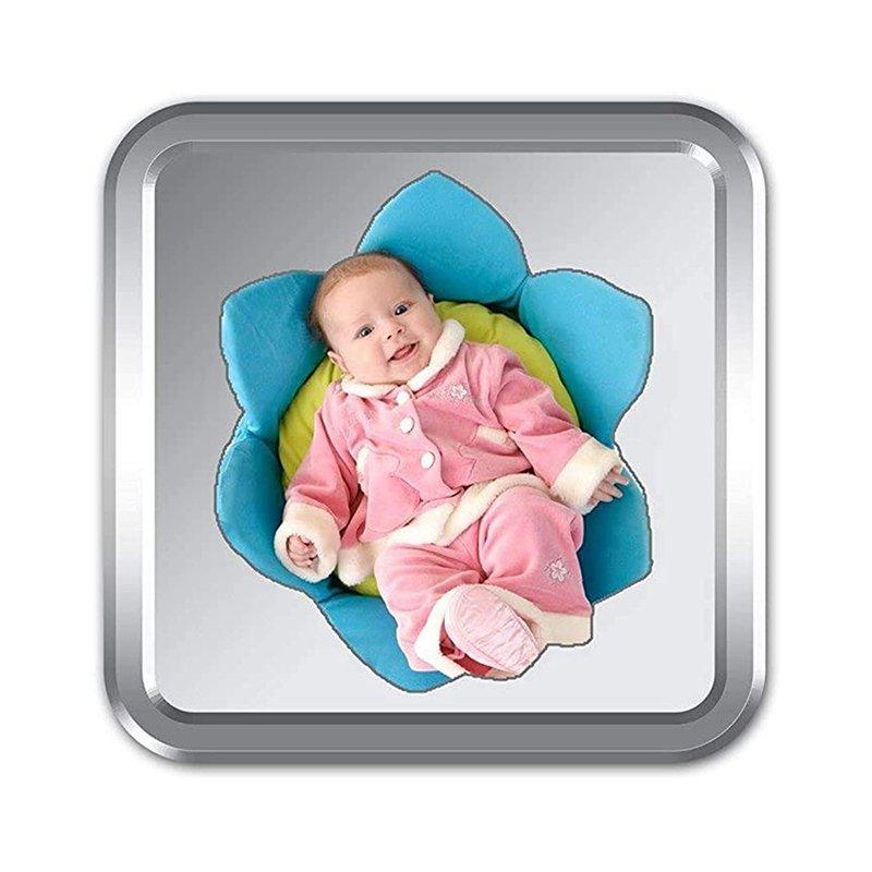 PURE SILVER 10 GM BABY PRECIIOUS COIN