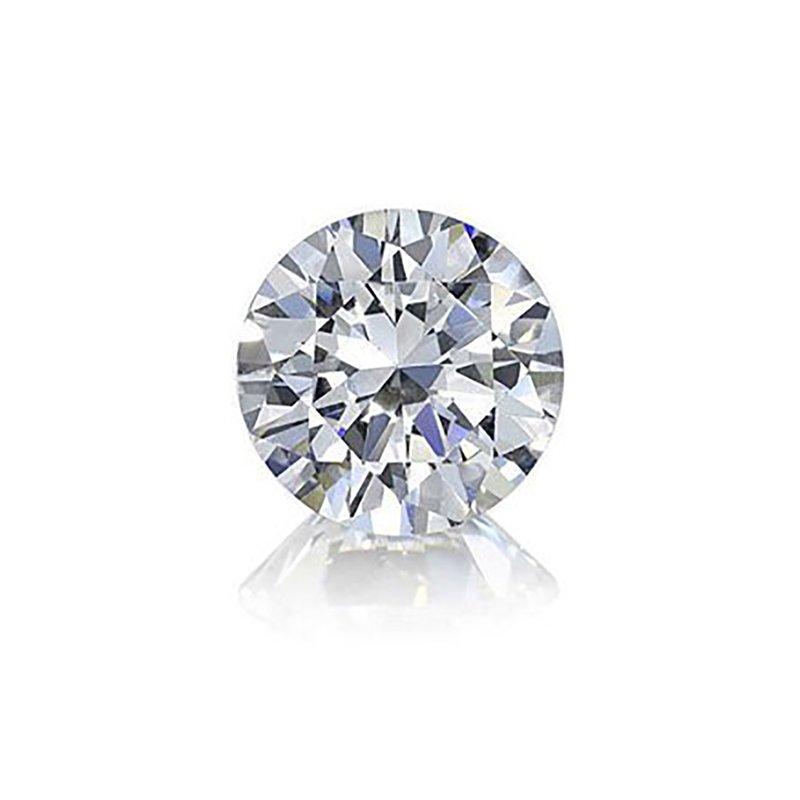 NATURAL DIAMOND GEMSTONE