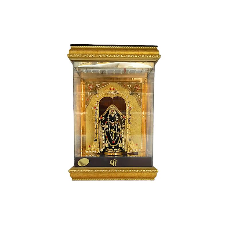 VENKATESWARA IDOL FOR GIFT
