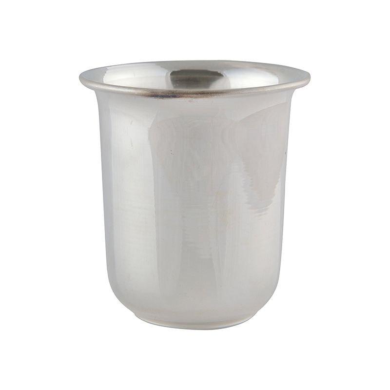 92.5 SILVER PLAN MILK DAILY GLASS